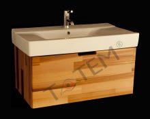 Koupelnový program - CEDAR BATHROOM