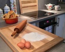 Kuchyňský program - CEDAR KITCHEN